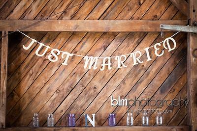 Kathleen-Buddy_Wedding_BLM-2571_06-06-15 - ©BLM Photography 2014