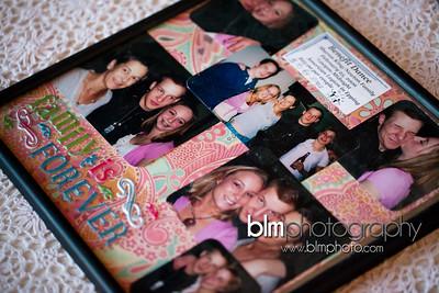 Kathleen-Buddy_Wedding_BLM-2592_06-06-15 - ©BLM Photography 2014