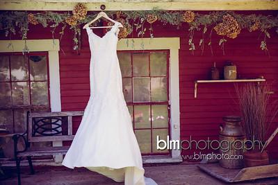 Kathleen-Buddy_Wedding_BLM-1538_06-06-15 - ©BLM Photography 2014