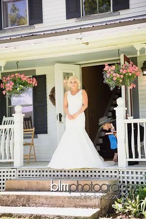 Kathleen-Buddy_Wedding_BLM-2089_06-06-15 - ©BLM Photography 2014