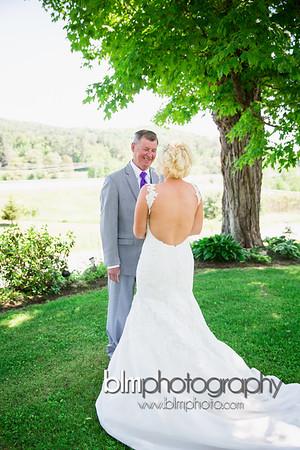 Kathleen-Buddy_Wedding_BLM-2123_06-06-15 - ©BLM Photography 2014