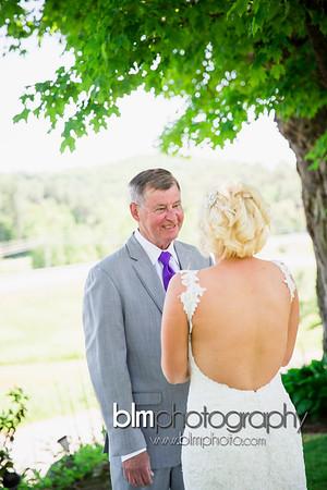 Kathleen-Buddy_Wedding_BLM-2116_06-06-15 - ©BLM Photography 2014