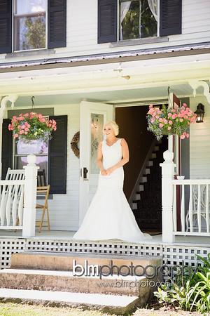 Kathleen-Buddy_Wedding_BLM-2086_06-06-15 - ©BLM Photography 2014