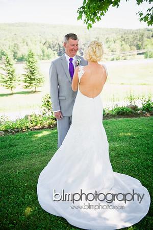 Kathleen-Buddy_Wedding_BLM-2156_06-06-15 - ©BLM Photography 2014