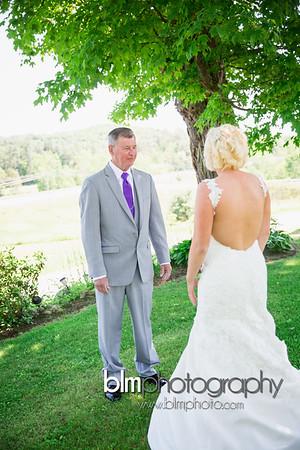 Kathleen-Buddy_Wedding_BLM-2112_06-06-15 - ©BLM Photography 2014