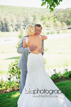 Kathleen-Buddy_Wedding_BLM-2104_06-06-15 - ©BLM Photography 2014