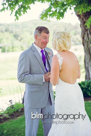 Kathleen-Buddy_Wedding_BLM-2163_06-06-15 - ©BLM Photography 2014