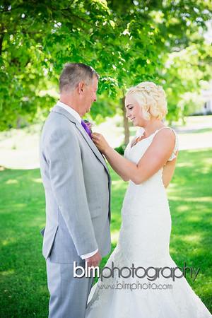 Kathleen-Buddy_Wedding_BLM-2142_06-06-15 - ©BLM Photography 2014