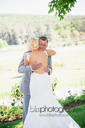 Kathleen-Buddy_Wedding_BLM-2107_06-06-15 - ©BLM Photography 2014