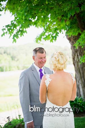 Kathleen-Buddy_Wedding_BLM-2117_06-06-15 - ©BLM Photography 2014