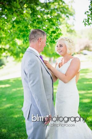 Kathleen-Buddy_Wedding_BLM-2138_06-06-15 - ©BLM Photography 2014