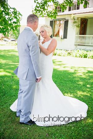 Kathleen-Buddy_Wedding_BLM-2146_06-06-15 - ©BLM Photography 2014