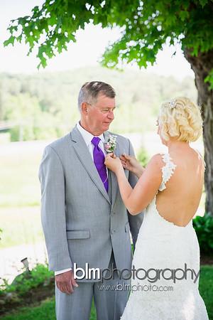 Kathleen-Buddy_Wedding_BLM-2132_06-06-15 - ©BLM Photography 2014