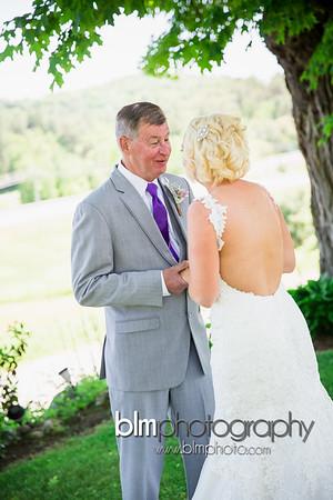 Kathleen-Buddy_Wedding_BLM-2162_06-06-15 - ©BLM Photography 2014