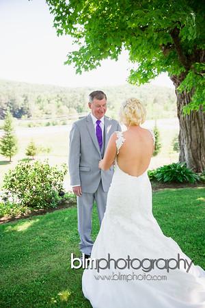 Kathleen-Buddy_Wedding_BLM-2115_06-06-15 - ©BLM Photography 2014