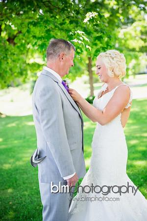 Kathleen-Buddy_Wedding_BLM-2141_06-06-15 - ©BLM Photography 2014