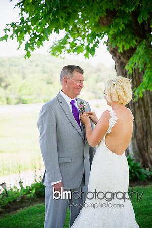 Kathleen-Buddy_Wedding_BLM-2159_06-06-15 - ©BLM Photography 2014