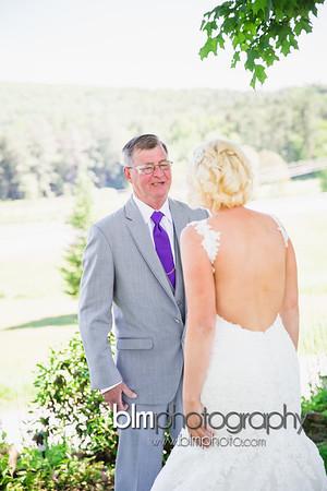 Kathleen-Buddy_Wedding_BLM-2110_06-06-15 - ©BLM Photography 2014
