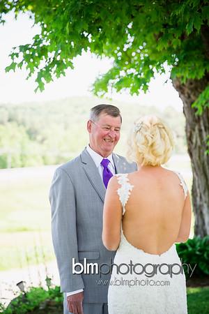 Kathleen-Buddy_Wedding_BLM-2121_06-06-15 - ©BLM Photography 2014