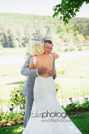 Kathleen-Buddy_Wedding_BLM-2103_06-06-15 - ©BLM Photography 2014