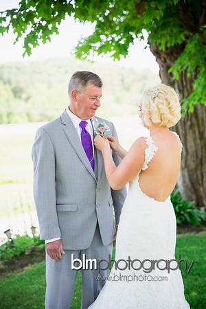 Kathleen-Buddy_Wedding_BLM-2128_06-06-15 - ©BLM Photography 2014
