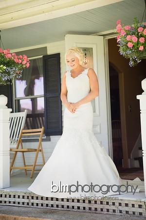 Kathleen-Buddy_Wedding_BLM-2090_06-06-15 - ©BLM Photography 2014