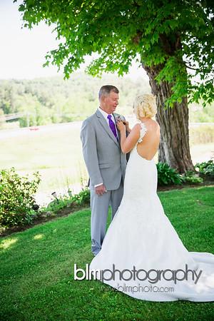 Kathleen-Buddy_Wedding_BLM-2150_06-06-15 - ©BLM Photography 2014