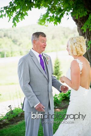 Kathleen-Buddy_Wedding_BLM-2161_06-06-15 - ©BLM Photography 2014