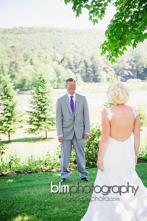 Kathleen-Buddy_Wedding_BLM-2096_06-06-15 - ©BLM Photography 2014
