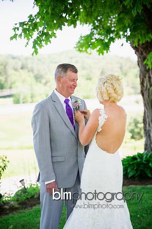 Kathleen-Buddy_Wedding_BLM-2160_06-06-15 - ©BLM Photography 2014