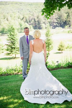 Kathleen-Buddy_Wedding_BLM-2099_06-06-15 - ©BLM Photography 2014