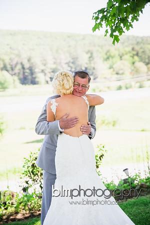 Kathleen-Buddy_Wedding_BLM-2108_06-06-15 - ©BLM Photography 2014