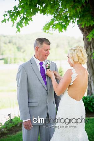 Kathleen-Buddy_Wedding_BLM-2135_06-06-15 - ©BLM Photography 2014