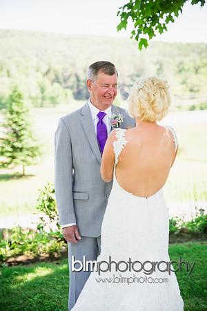 Kathleen-Buddy_Wedding_BLM-2155_06-06-15 - ©BLM Photography 2014
