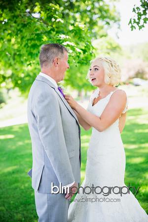Kathleen-Buddy_Wedding_BLM-2139_06-06-15 - ©BLM Photography 2014