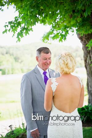 Kathleen-Buddy_Wedding_BLM-2119_06-06-15 - ©BLM Photography 2014