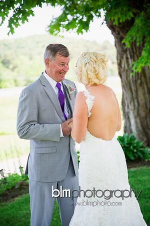 Kathleen-Buddy_Wedding_BLM-2164_06-06-15 - ©BLM Photography 2014