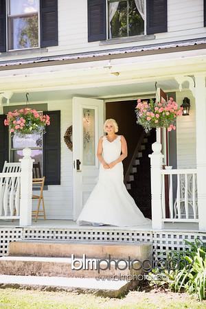 Kathleen-Buddy_Wedding_BLM-2084_06-06-15 - ©BLM Photography 2014