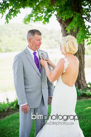 Kathleen-Buddy_Wedding_BLM-2127_06-06-15 - ©BLM Photography 2014
