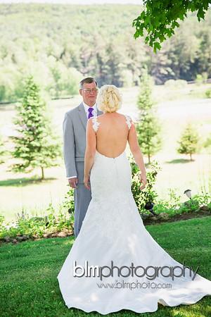 Kathleen-Buddy_Wedding_BLM-2100_06-06-15 - ©BLM Photography 2014