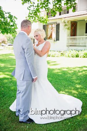Kathleen-Buddy_Wedding_BLM-2148_06-06-15 - ©BLM Photography 2014