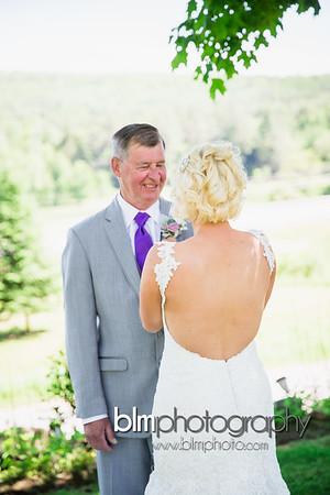 Kathleen-Buddy_Wedding_BLM-2153_06-06-15 - ©BLM Photography 2014