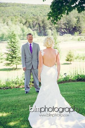 Kathleen-Buddy_Wedding_BLM-2097_06-06-15 - ©BLM Photography 2014