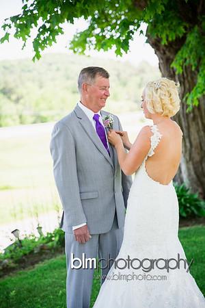Kathleen-Buddy_Wedding_BLM-2157_06-06-15 - ©BLM Photography 2014