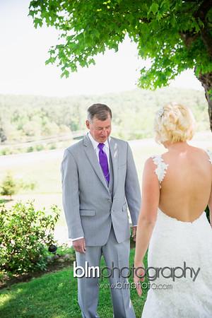 Kathleen-Buddy_Wedding_BLM-2114_06-06-15 - ©BLM Photography 2014