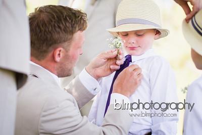 Kathleen-Buddy_Wedding_AB-6038_06-06-15 - ©BLM Photography 2014