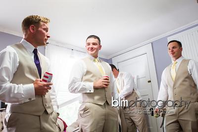 Kathleen-Buddy_Wedding_AB-5959_06-06-15 - ©BLM Photography 2014