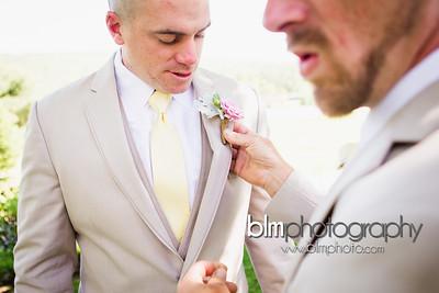 Kathleen-Buddy_Wedding_AB-5998_06-06-15 - ©BLM Photography 2014