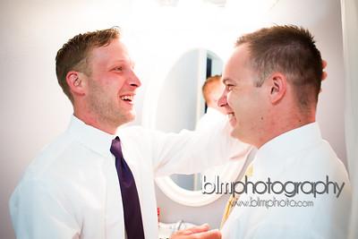 Kathleen-Buddy_Wedding_AB-5930_06-06-15 - ©BLM Photography 2014