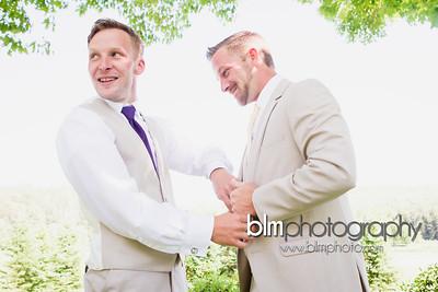 Kathleen-Buddy_Wedding_AB-5973_06-06-15 - ©BLM Photography 2014